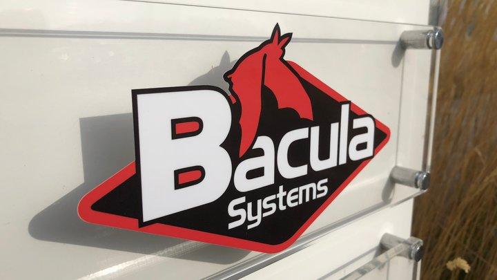 Bacula Headquaters